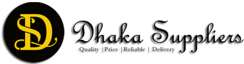 Dhaka Suppliers
