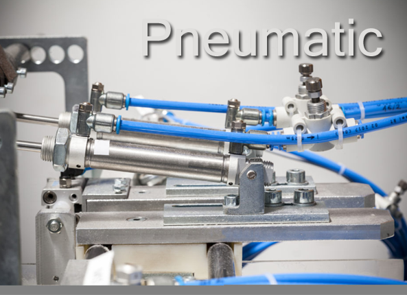 pneumatic3