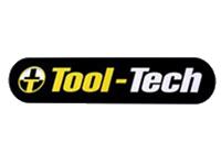 tool-tech